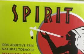 【日本たばこ産業】クロスボーダーかつ大型が特徴のM&A