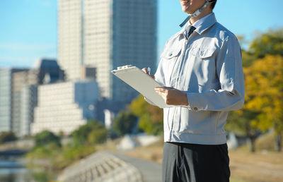 事業承継に必要な許認可手続き2|建設業編