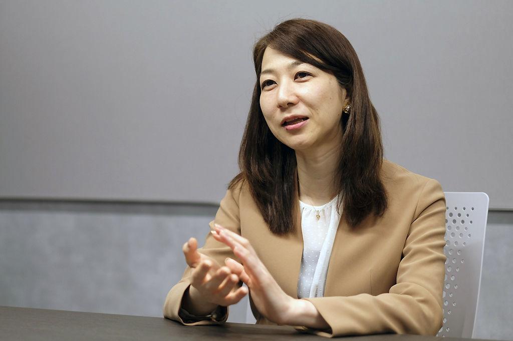 これからの日本企業の「働きがい」 働きがいのある会社研究所代表・岡元利奈子氏に聞く