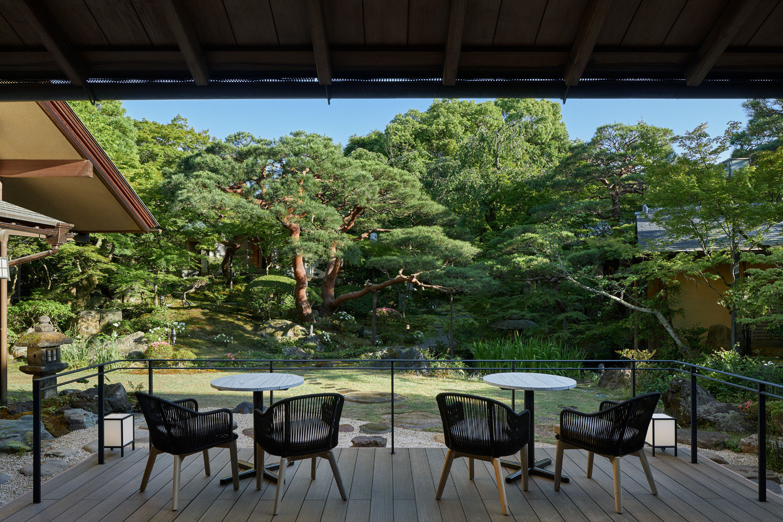 バルニバービが7千円で買収した旅館「菊水」が業績に与えた影響