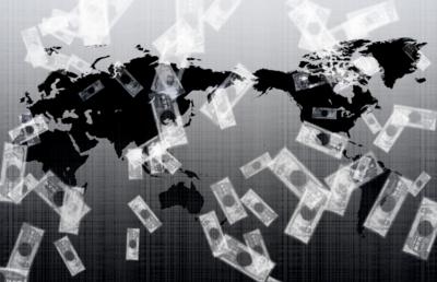 Bad Debt(不良債権)の語源は?|金融・経済の英単語