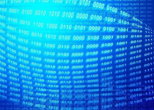 仮想通貨が暗号資産に呼称変更される? 金融庁が検討