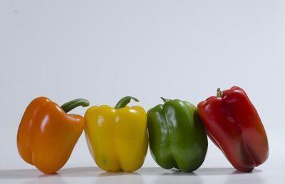 食品業界の2018年M&Aを振り返る