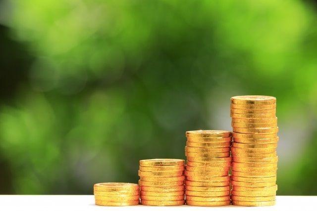 2019年の「仮想通貨」は安定へ 金融庁が規制を強化