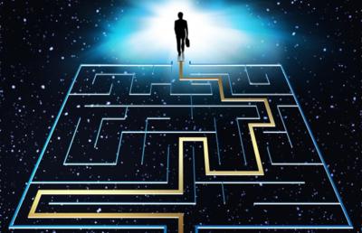 起業家・フリーランスが直面する「受託の罠」の脱出ルート