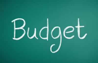 Budget(予算)の語源は?|金融・経済の英単語