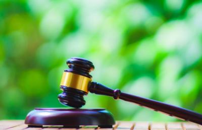 MAEの発生等による合併契約の終了を認めたデラウェア州裁判例