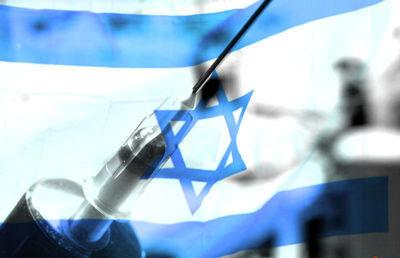 「スタートアップ大国」イスラエルのM&A、18年は過去最高に