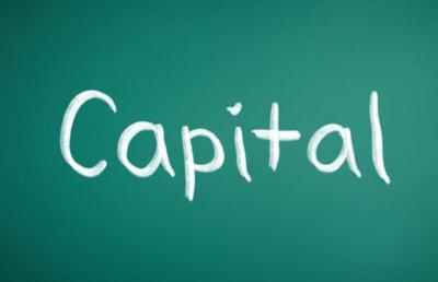 Capital(資本)の語源は?|金融・経済の英単語