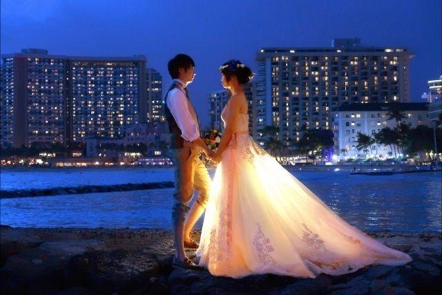 進化する婚活支援事業 M&Aでビジネス拡大