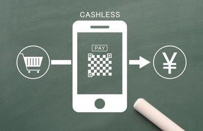 【住信SBIネット銀行】キャッシュレス化でネットムーブを買収