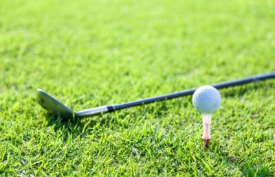 「富士御殿場ゴルフ倶楽部」の運営会社が民事再生へ