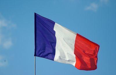 フランス政府がルノー株の「売却」を検討ー日産にとって朗報か?