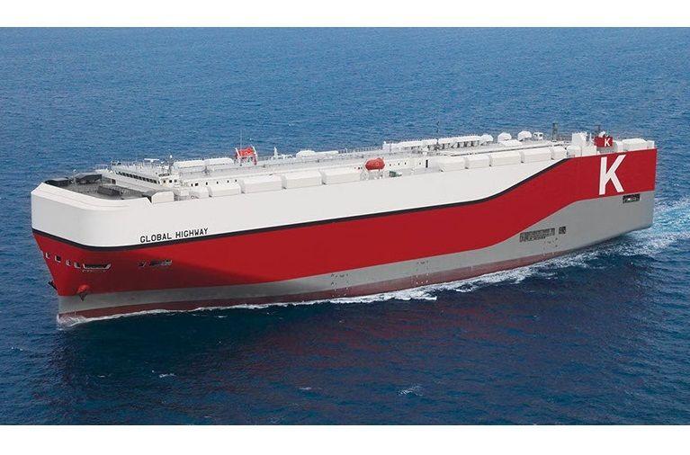 川崎汽船が赤字転落 投資ファンド「エフィッシモ」の打つ手は