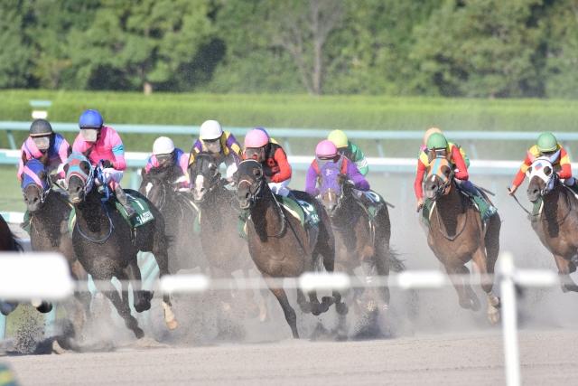 【意外なM&A】東京都競馬が空調設備工事会社を買収