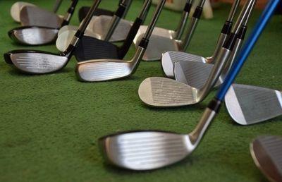 【ゴルフ・ドゥ】アゲンストで業績急降下 赤字に転落