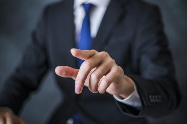 「RIZAP」グループ企業・事業の再編加速へ