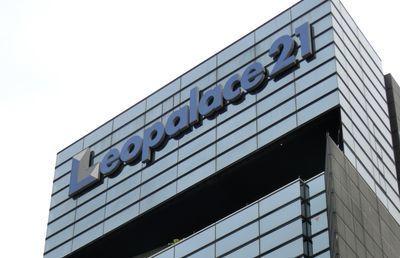 【レオパレス21】英ファンドのオデイが株式買い増し