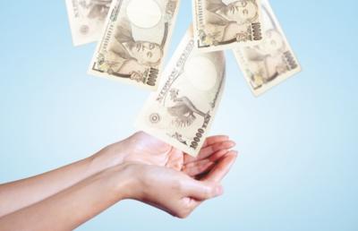 クラウドファンディング実施先の雑貨輸入販売会社が倒産