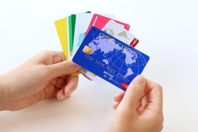 みずほ銀行と三井住友カード キャッシュレスの新サービスを投入