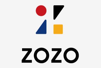 ブラックロックがZOZO株を新規保有 その狙いは