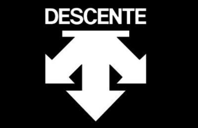 デサントへの「9%の敵対的TOB」成立の意義