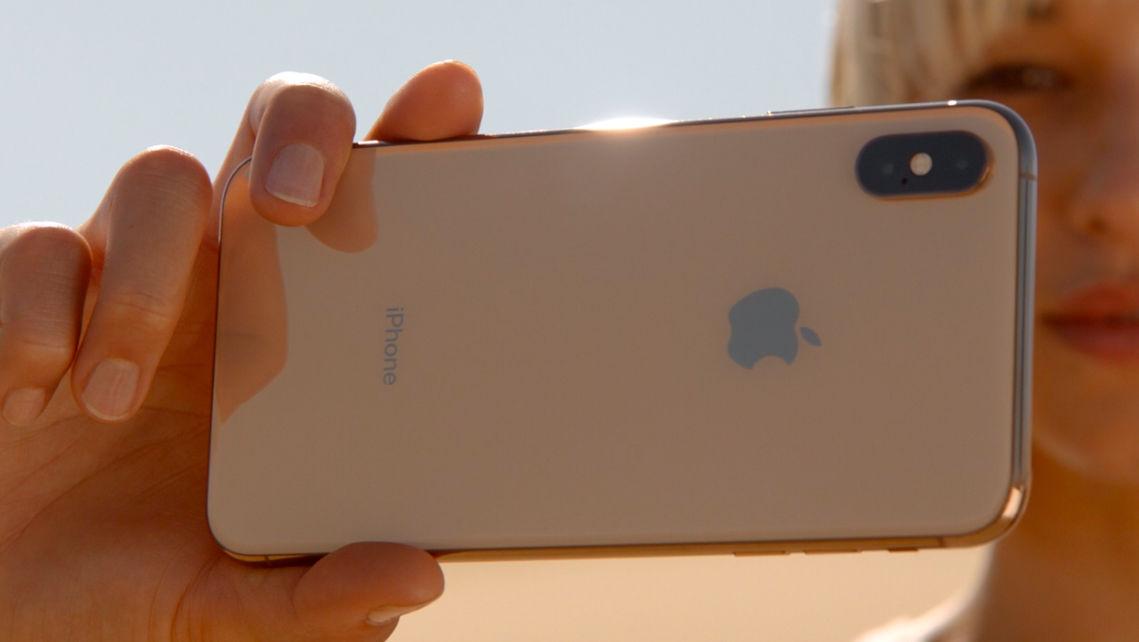 アップルに立ちふさがるiPhoneの「2020年問題」とは?
