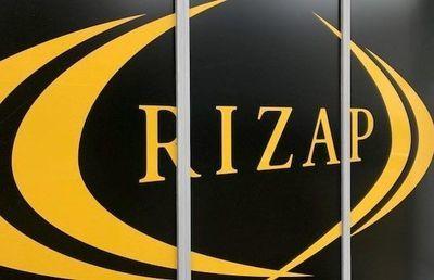 ライザップ、傘下の戸建住宅・リフォーム事業を売却