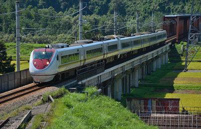国内在来線最速の高速ローカル線が誕生した、実は「残念な理由」