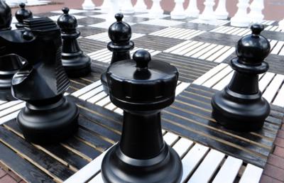 業界再編型水平統合戦略としてのM&A