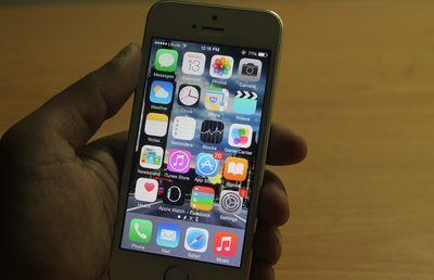 アップル起死回生の低価格機「iPhone SE2」の不穏な噂