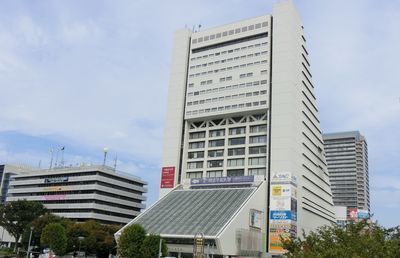 「令和小学校」 東京・中野区で 2020年4月誕生へ