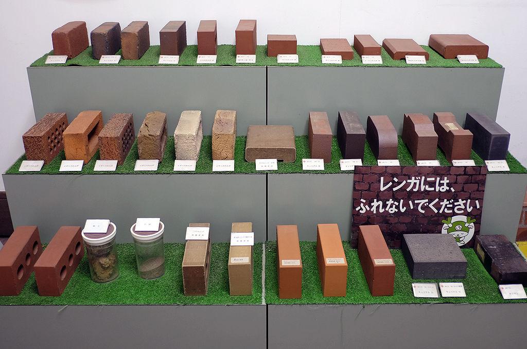 【日本煉瓦製造】嗚呼、郷愁の赤煉瓦|産業遺産のM&A