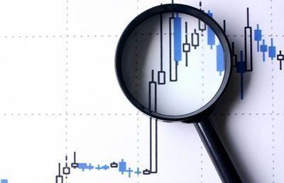 M&Aの企業価値評価に用いられるサイズ・プレミアムの推定手法とmigrationに関する考察