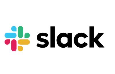 米国発ベンチャー、直接上場を目指すSlackとは?