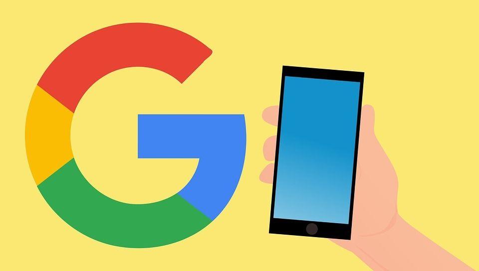 グーグルも参入!iPhone SE2との「低価格戦争」勃発か