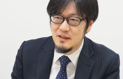 M&A取引「大地震」への契約上の手当ては? 松本真輔弁護士に聞く