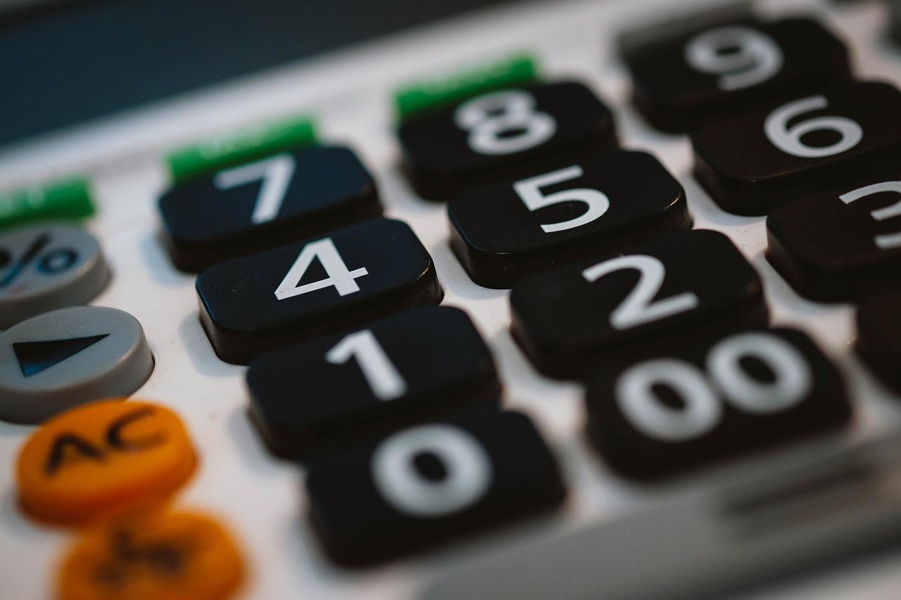 【会計コラム】経過勘定を知っていますか?