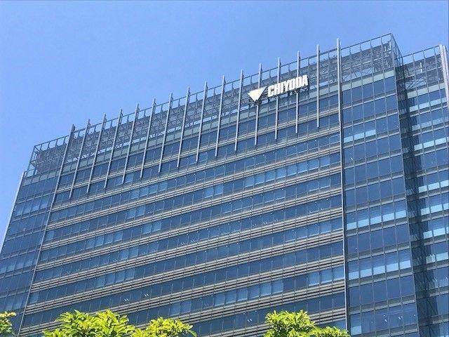 【赤字決算】千代田化工・JDI・スルガ銀…その顔ぶれを振り返る