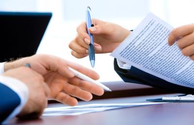 M&Aを行うときの「秘密保持契約書」サンプル書式と注意点