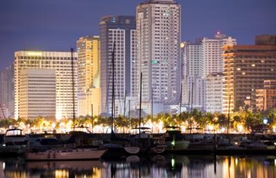東南アジアに進出したい日本企業が気をつけるべき会計視点