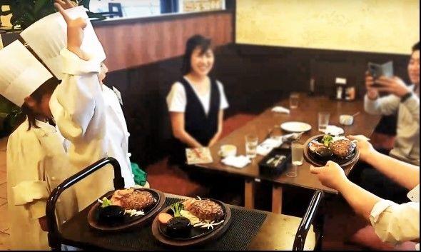 「あさくま」の上場はステーキ人気の翳りに光をもたらすか?