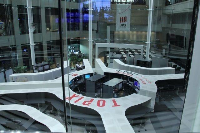 【大量保有】レノがレオパレス21を5度買い増し 2019年5月