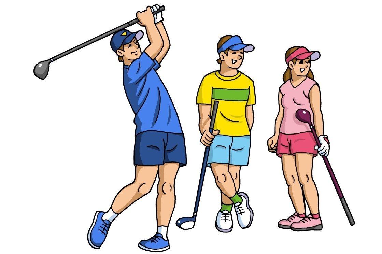 「ドレスコード緩和」ゴルフ場は変わることができるのか?