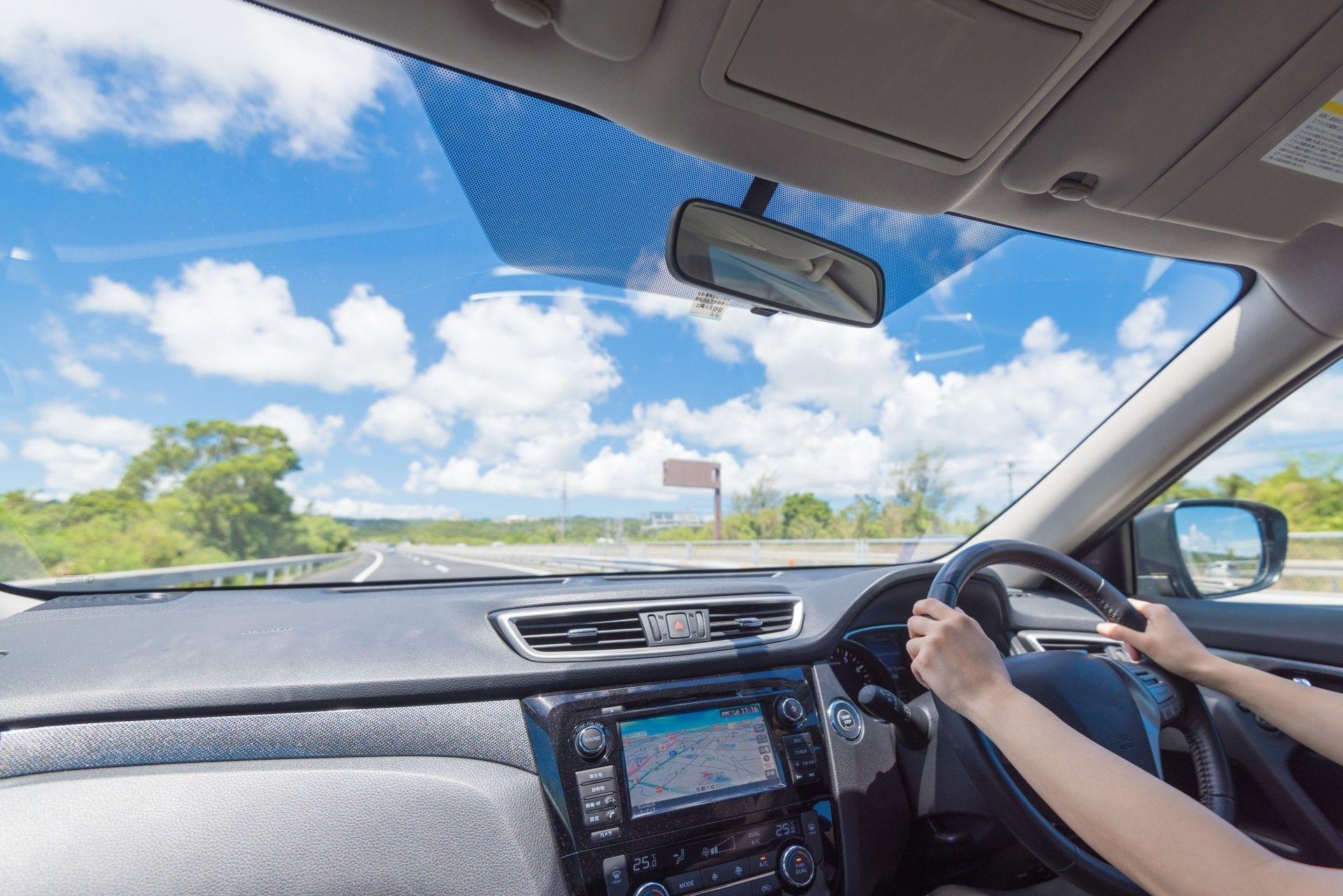 すでに53車種が達成している2030年燃費規制が「楽勝」でない理由