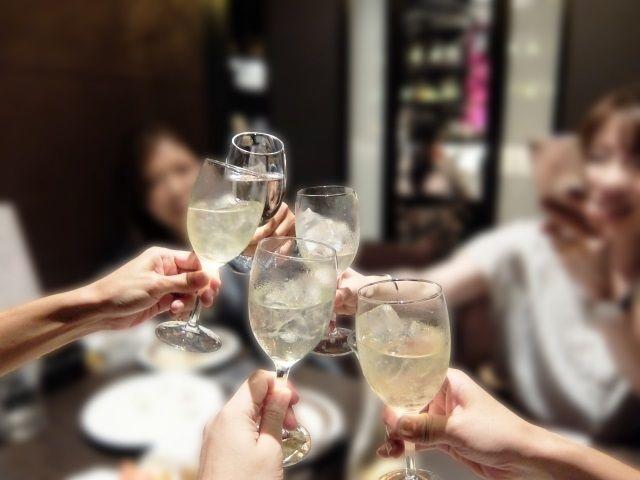 東京オリンピックとともにワインブームがやってくる