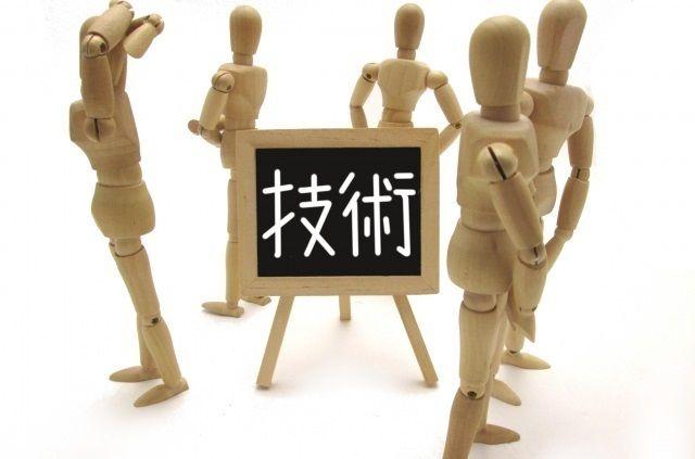 CVC4.0は日本企業に革新を起こせるか