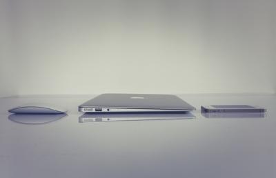 なぜプログラマーに「Macユーザー」が多いのか?
