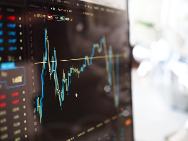 機関投資家はなぜ「アルヒ」を買い増しするのか