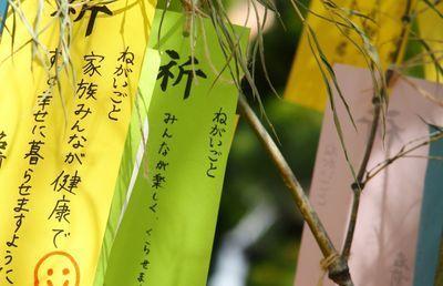 「ユニクロ」創業者・柳井正氏、次の転機は2021年?|ビジネスパーソンのための占星術
